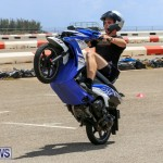 BMRC Motorcycle Wheelie Wars Bermuda, July 19 2015-11