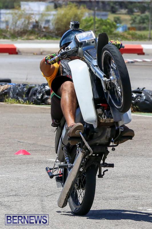 BMRC-Motorcycle-Wheelie-Wars-Bermuda-July-19-2015-110