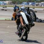 BMRC Motorcycle Wheelie Wars Bermuda, July 19 2015-111