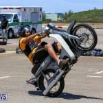 BMRC Motorcycle Wheelie Wars Bermuda, July 19 2015-112
