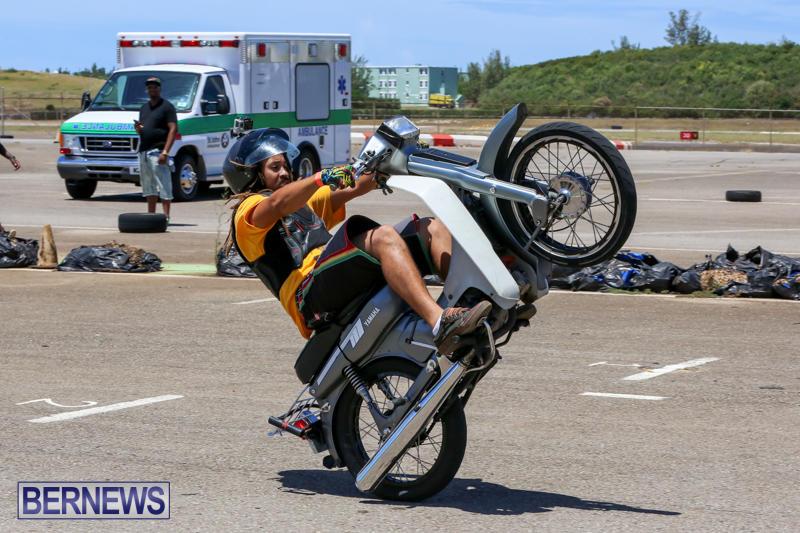 BMRC-Motorcycle-Wheelie-Wars-Bermuda-July-19-2015-112