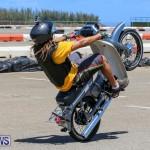 BMRC Motorcycle Wheelie Wars Bermuda, July 19 2015-113