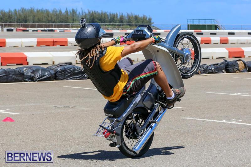 BMRC-Motorcycle-Wheelie-Wars-Bermuda-July-19-2015-113