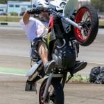 BMRC Motorcycle Wheelie Wars Bermuda, July 19 2015-114
