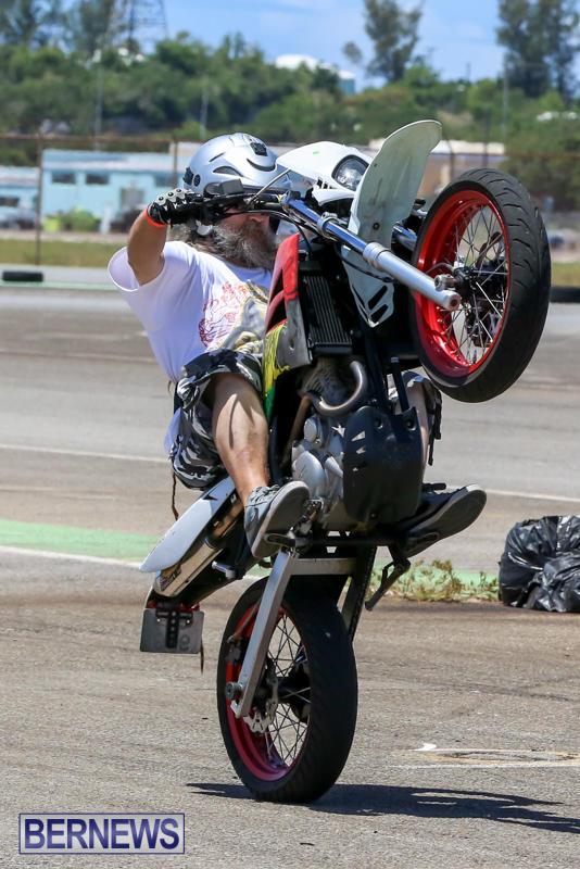 BMRC-Motorcycle-Wheelie-Wars-Bermuda-July-19-2015-114