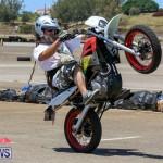 BMRC Motorcycle Wheelie Wars Bermuda, July 19 2015-115