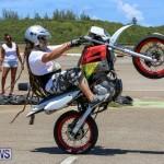 BMRC Motorcycle Wheelie Wars Bermuda, July 19 2015-116