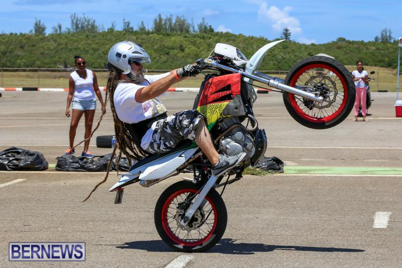 BMRC-Motorcycle-Wheelie-Wars-Bermuda-July-19-2015-116