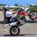 BMRC Motorcycle Wheelie Wars Bermuda, July 19 2015-117