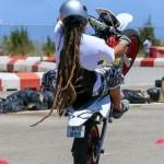 BMRC Motorcycle Wheelie Wars Bermuda, July 19 2015-118