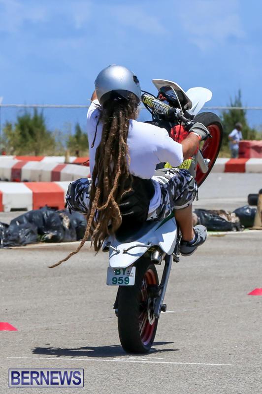 BMRC-Motorcycle-Wheelie-Wars-Bermuda-July-19-2015-118