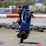 BMRC Motorcycle Wheelie Wars Bermuda, July 19 2015-119