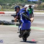BMRC Motorcycle Wheelie Wars Bermuda, July 19 2015-120
