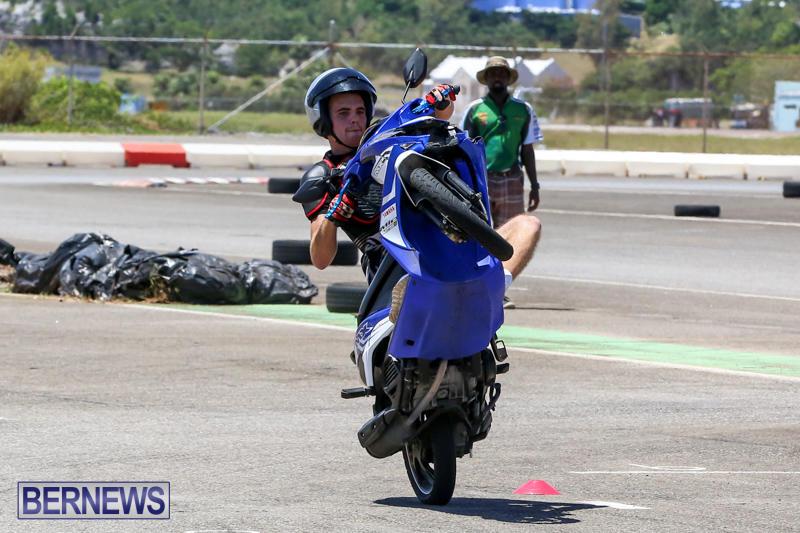 BMRC-Motorcycle-Wheelie-Wars-Bermuda-July-19-2015-120