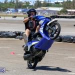 BMRC Motorcycle Wheelie Wars Bermuda, July 19 2015-121