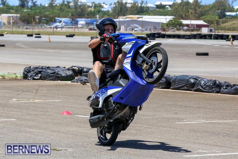 BMRC-Motorcycle-Wheelie-Wars-Bermuda-July-19-2015-121