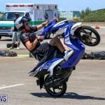 BMRC Motorcycle Wheelie Wars Bermuda, July 19 2015-122