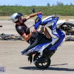BMRC Motorcycle Wheelie Wars Bermuda, July 19 2015-123