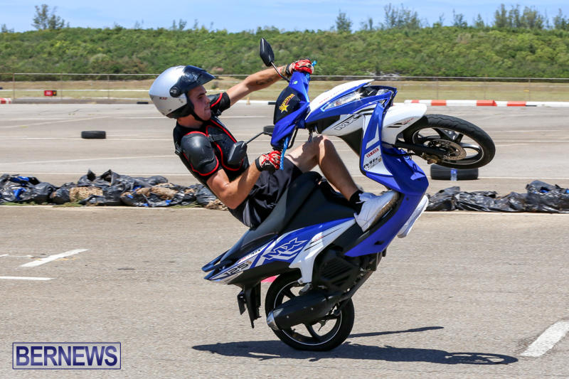 BMRC-Motorcycle-Wheelie-Wars-Bermuda-July-19-2015-123