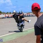 BMRC Motorcycle Wheelie Wars Bermuda, July 19 2015-125