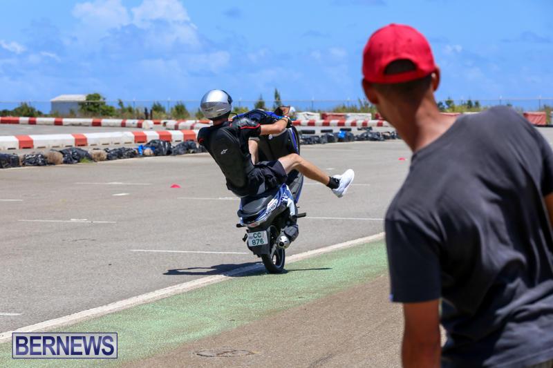 BMRC-Motorcycle-Wheelie-Wars-Bermuda-July-19-2015-125