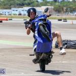 BMRC Motorcycle Wheelie Wars Bermuda, July 19 2015-126