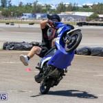 BMRC Motorcycle Wheelie Wars Bermuda, July 19 2015-127