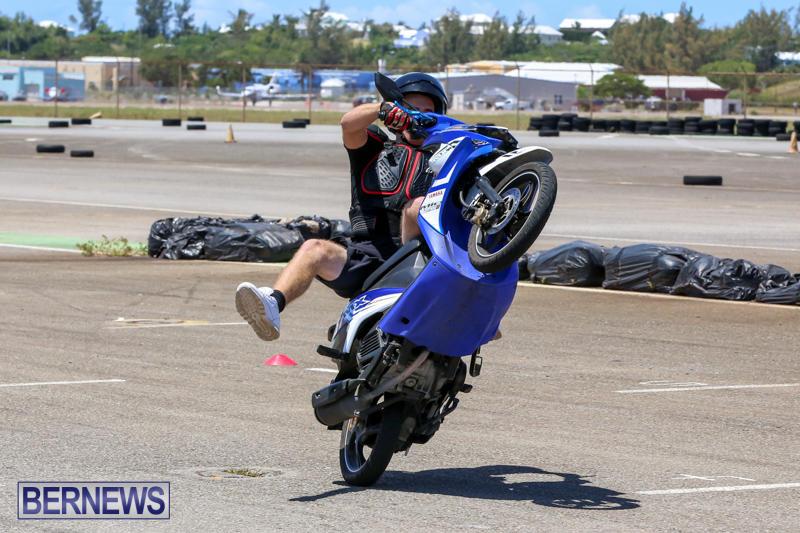 BMRC-Motorcycle-Wheelie-Wars-Bermuda-July-19-2015-127