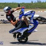 BMRC Motorcycle Wheelie Wars Bermuda, July 19 2015-128