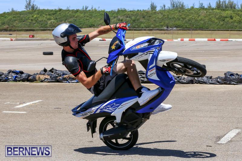 BMRC-Motorcycle-Wheelie-Wars-Bermuda-July-19-2015-128