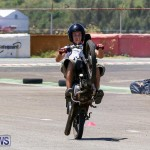 BMRC Motorcycle Wheelie Wars Bermuda, July 19 2015-129
