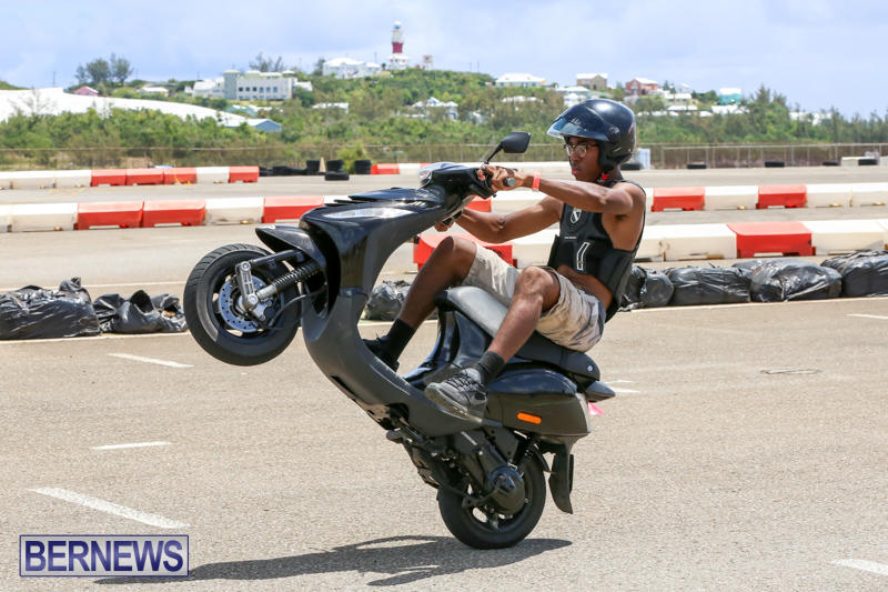 BMRC-Motorcycle-Wheelie-Wars-Bermuda-July-19-2015-13