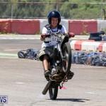 BMRC Motorcycle Wheelie Wars Bermuda, July 19 2015-130