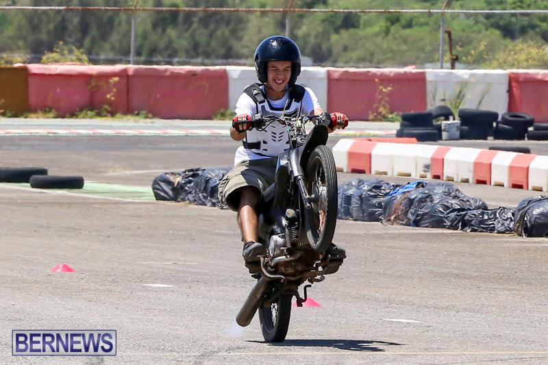 BMRC-Motorcycle-Wheelie-Wars-Bermuda-July-19-2015-130