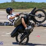 BMRC Motorcycle Wheelie Wars Bermuda, July 19 2015-131