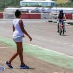 BMRC Motorcycle Wheelie Wars Bermuda, July 19 2015-132