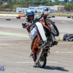 BMRC Motorcycle Wheelie Wars Bermuda, July 19 2015-133