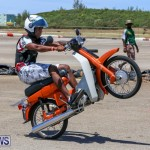 BMRC Motorcycle Wheelie Wars Bermuda, July 19 2015-134