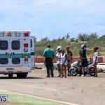 BMRC Motorcycle Wheelie Wars Bermuda, July 19 2015-136