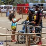 BMRC Motorcycle Wheelie Wars Bermuda, July 19 2015-137
