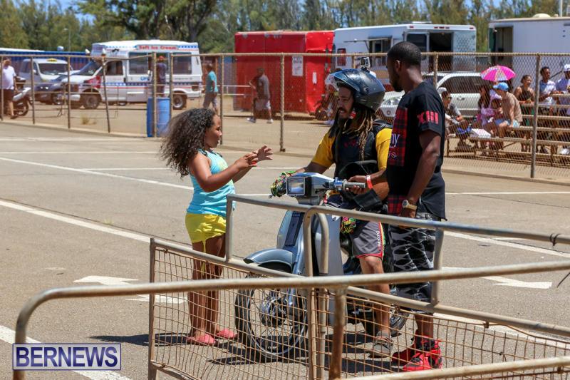 BMRC-Motorcycle-Wheelie-Wars-Bermuda-July-19-2015-137