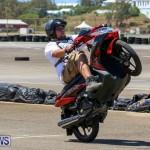 BMRC Motorcycle Wheelie Wars Bermuda, July 19 2015-138