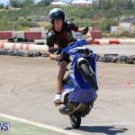 BMRC Motorcycle Wheelie Wars Bermuda, July 19 2015-139