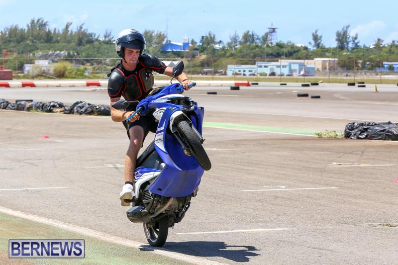 BMRC-Motorcycle-Wheelie-Wars-Bermuda-July-19-2015-140