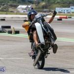 BMRC Motorcycle Wheelie Wars Bermuda, July 19 2015-141