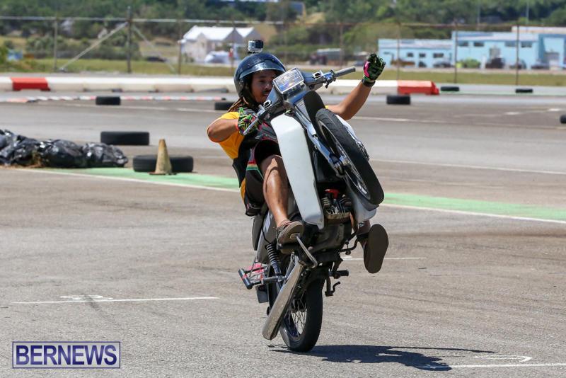 BMRC-Motorcycle-Wheelie-Wars-Bermuda-July-19-2015-141
