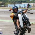 BMRC Motorcycle Wheelie Wars Bermuda, July 19 2015-142