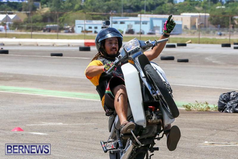 BMRC-Motorcycle-Wheelie-Wars-Bermuda-July-19-2015-142