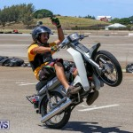 BMRC Motorcycle Wheelie Wars Bermuda, July 19 2015-143