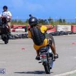 BMRC Motorcycle Wheelie Wars Bermuda, July 19 2015-145